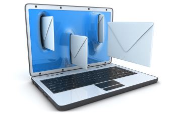 Nieuwsbrief #5 Digitale Postkamer klantervaring, in 4 stappen uw document anonimiseren en informatiebeheer