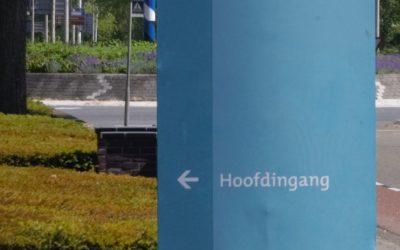 Interview Factuuroplossing gemeente Katwijk