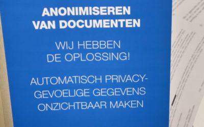 Nieuwsbrief #2 Alles over op afstand werken, RPA en Anonimiseren