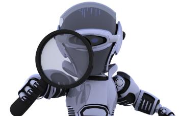 Webinar Ontdek zes voordelen van RPA voor uw bedrijfsvoering!
