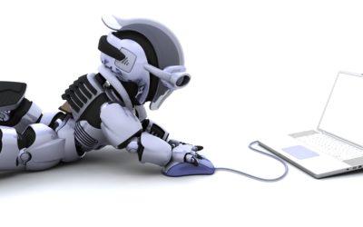 Robotic Process Automation ingezet om TOZO aanvragen snel en efficïent te verwerken